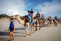 Gallery: Our Broome holiday