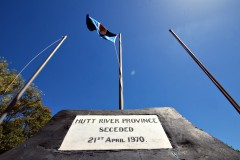 Gallery: The Principality of Hutt River