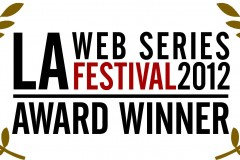 Awarded at LA Web fest, site hacked, what next