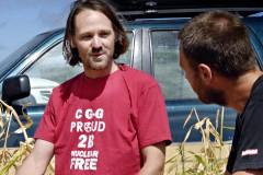 Episode 11 | Ecovillages vs the GFC